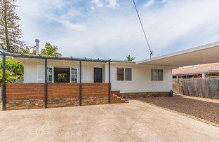 Picture of 130 Elizabeth Avenue, Clontarf QLD 4019