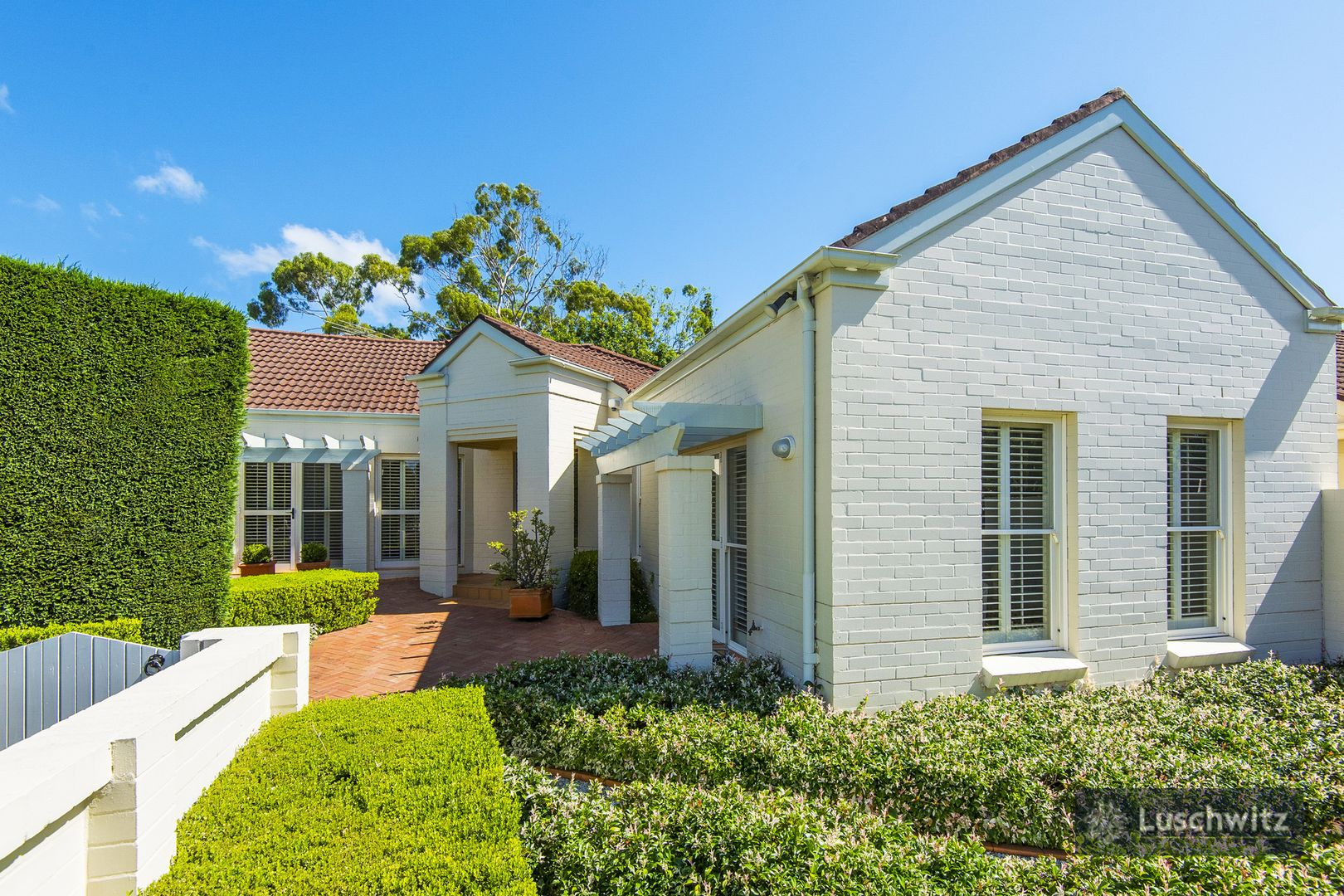 16 Stanley Close, St Ives NSW 2075, Image 0