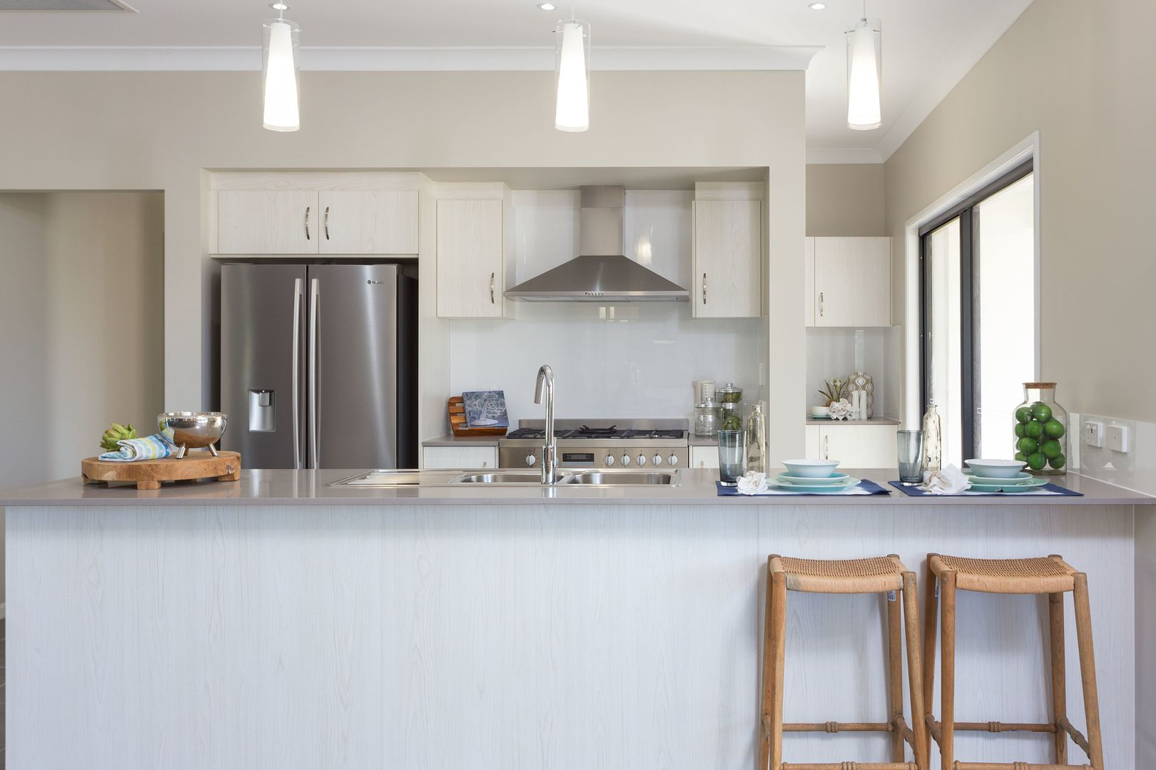 Lot 34 Rodeo Drive (The Trails at Longyard Estate), Tamworth NSW 2340, Image 1