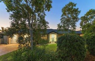 5 Flinders Way, Albany Creek QLD 4035