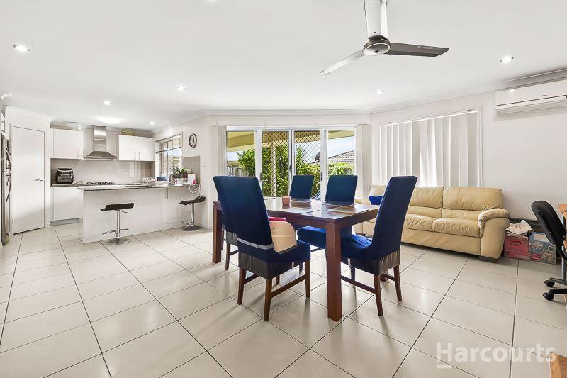 23-25 Bluejay Circuit, Morayfield QLD 4506, Image 2