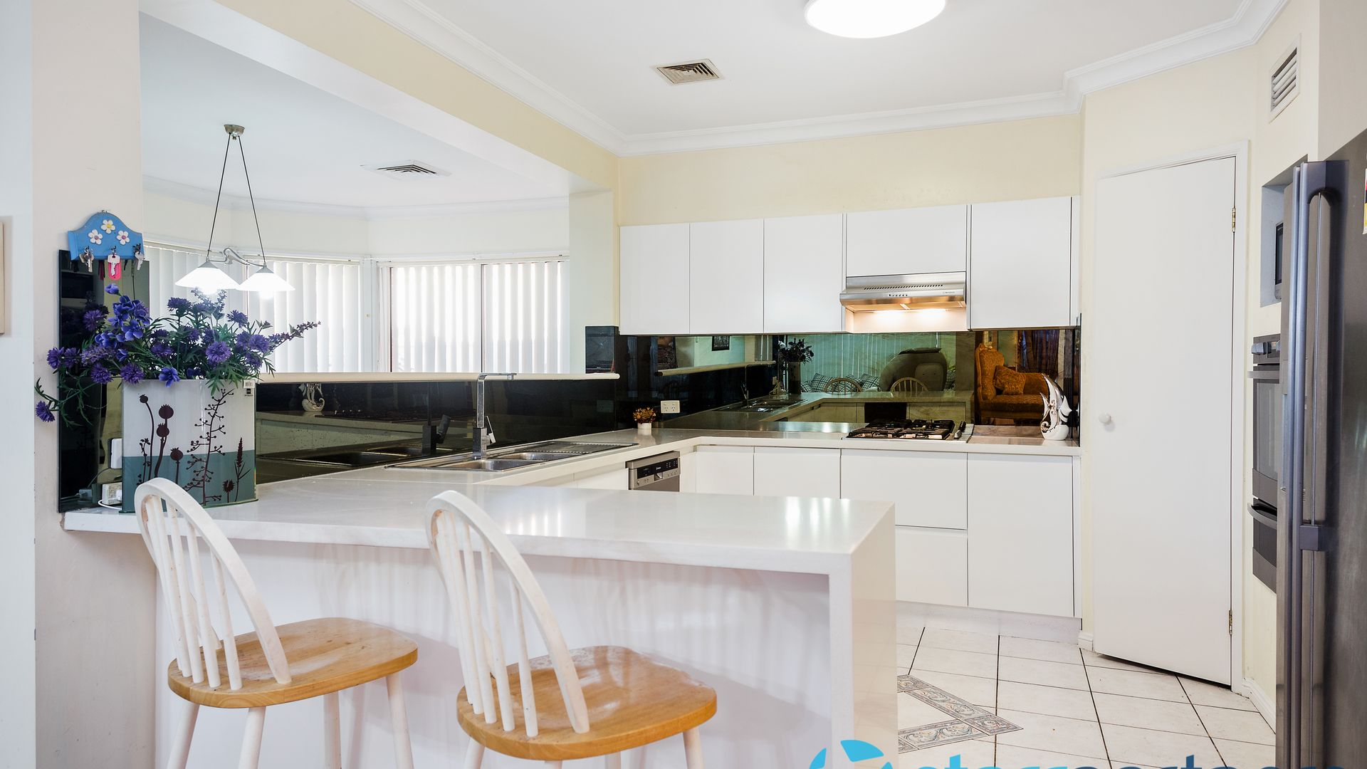 15 Galea Drive, Glenwood NSW 2768, Image 1