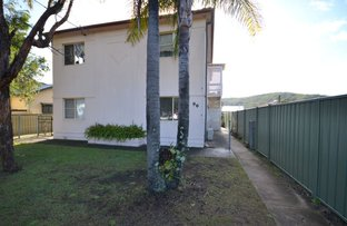 Picture of 3/96 Booker Bay Road, Booker Bay NSW 2257