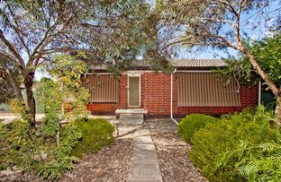 Picture of 17 Fairfield Road, Elizabeth Grove SA 5112
