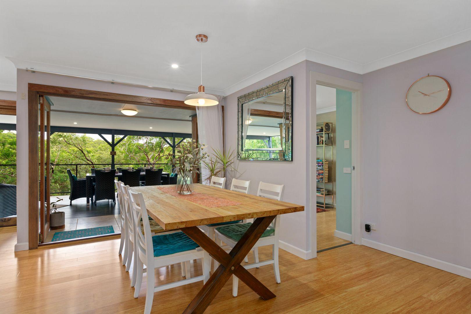 22 Windle Place, Menai NSW 2234, Image 2