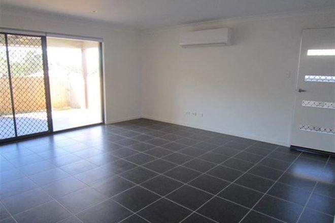 Picture of 13B Morris Crescent, BELLBIRD PARK QLD 4300