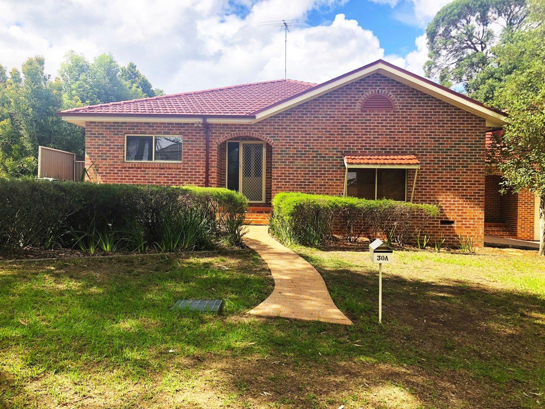 30A Leamington Road, Telopea NSW 2117, Image 2
