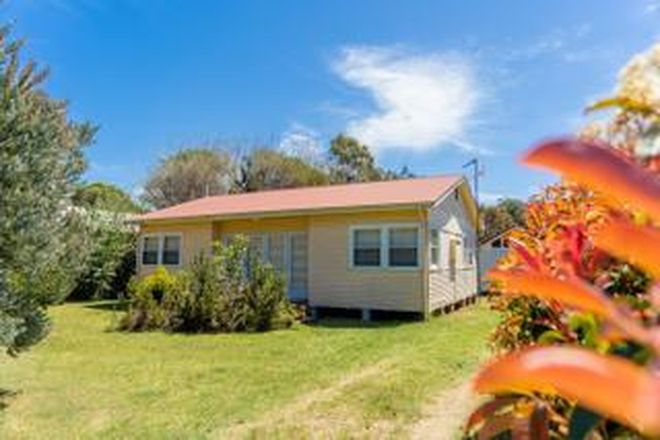 Picture of 31 Grant Street, BROULEE NSW 2537