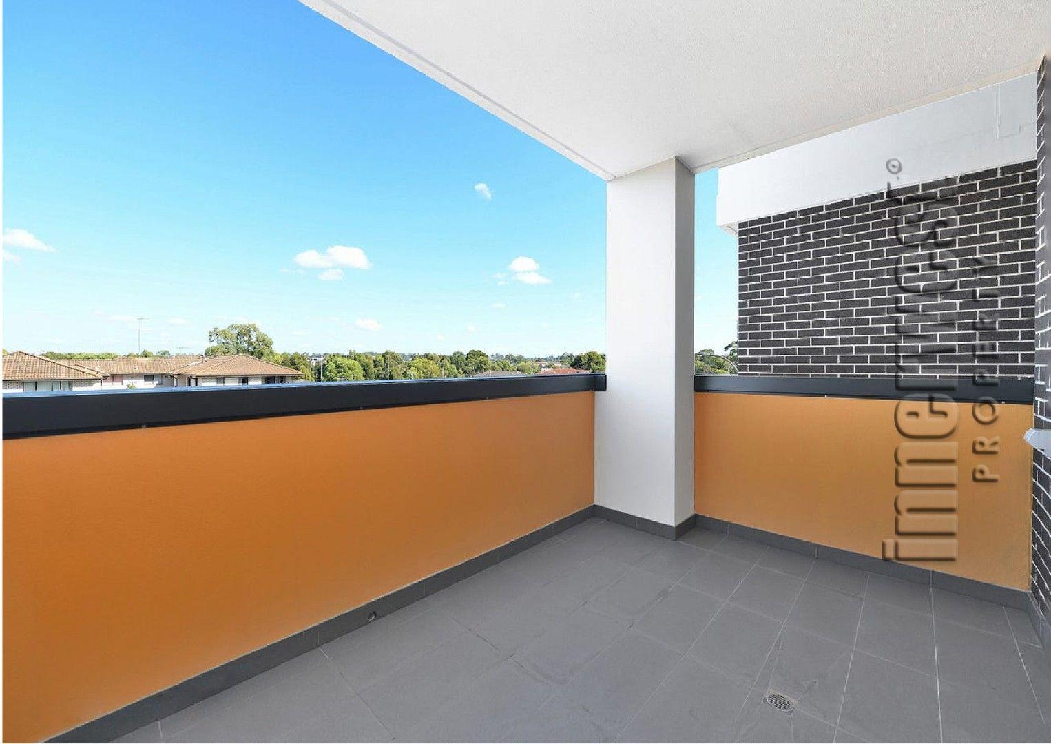 12/50 Copeland Street, Liverpool NSW 2170, Image 0