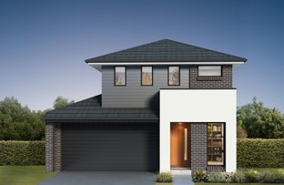 Picture of Lot 9 Proposed road, Rouse Hill NSW 2155