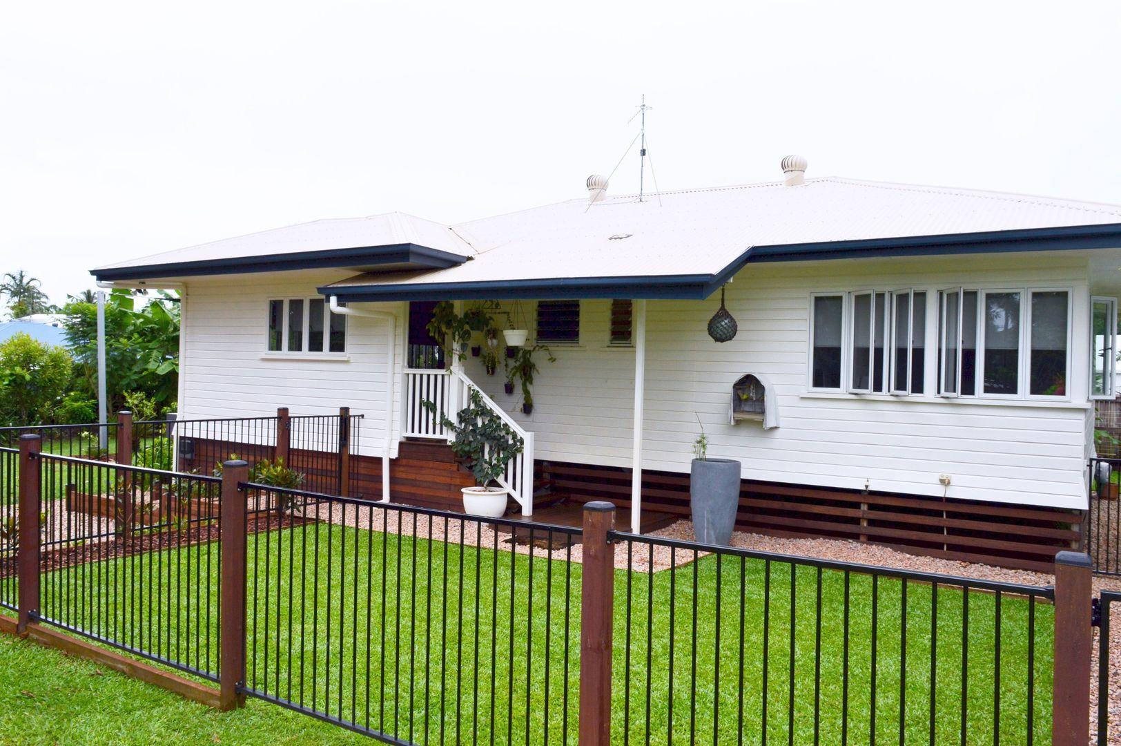 7 Southward Street, Mission Beach QLD 4852, Image 1