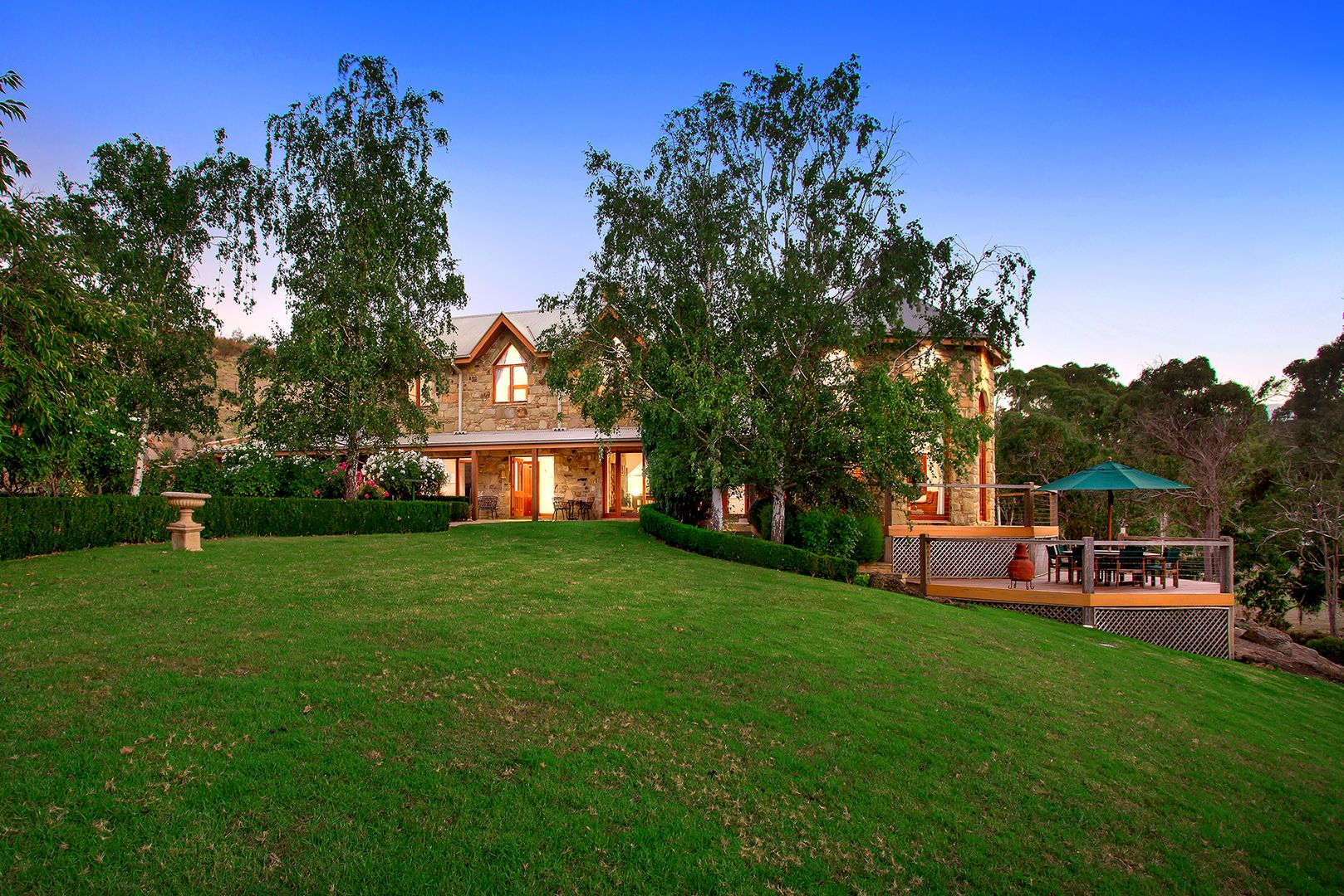 120 Holts Road, Whittlesea VIC 3757, Image 2