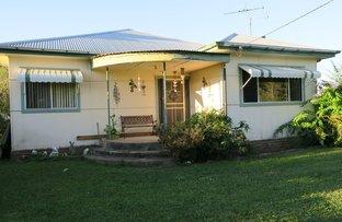46 Station Street, Eungai Rail NSW 2441