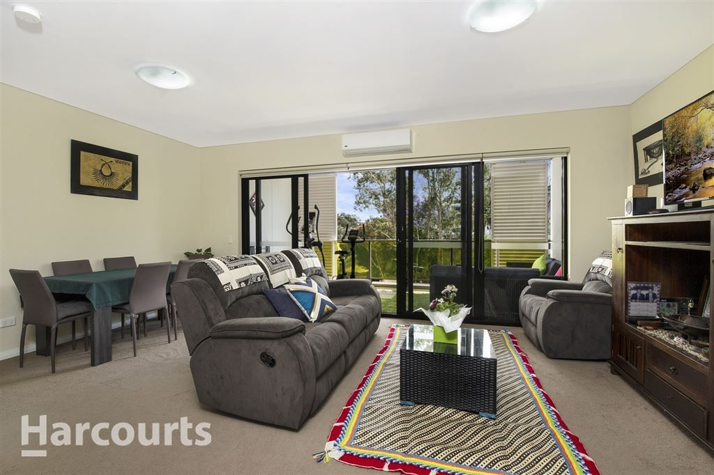 58/2-10 Tyler Street, Campbelltown NSW 2560, Image 1
