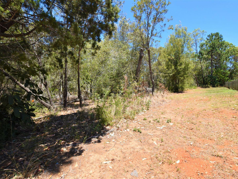 118-124 Jackson Road, Russell Island QLD 4184, Image 2