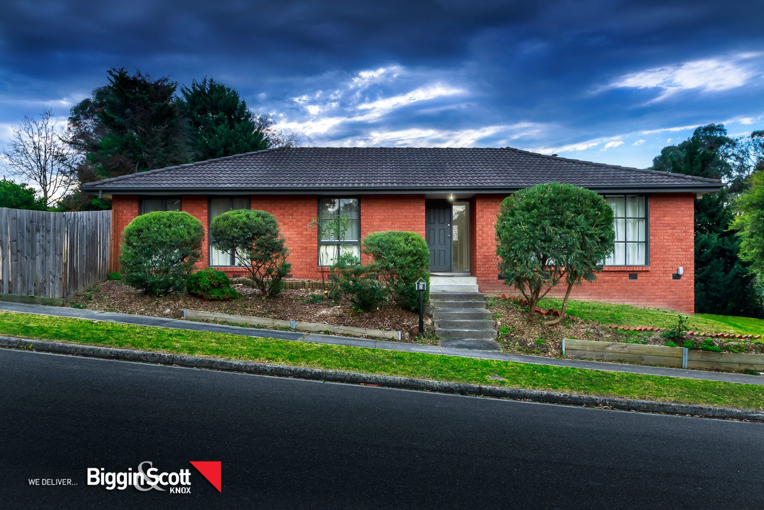 2 Southey Road, Boronia VIC 3155, Image 0