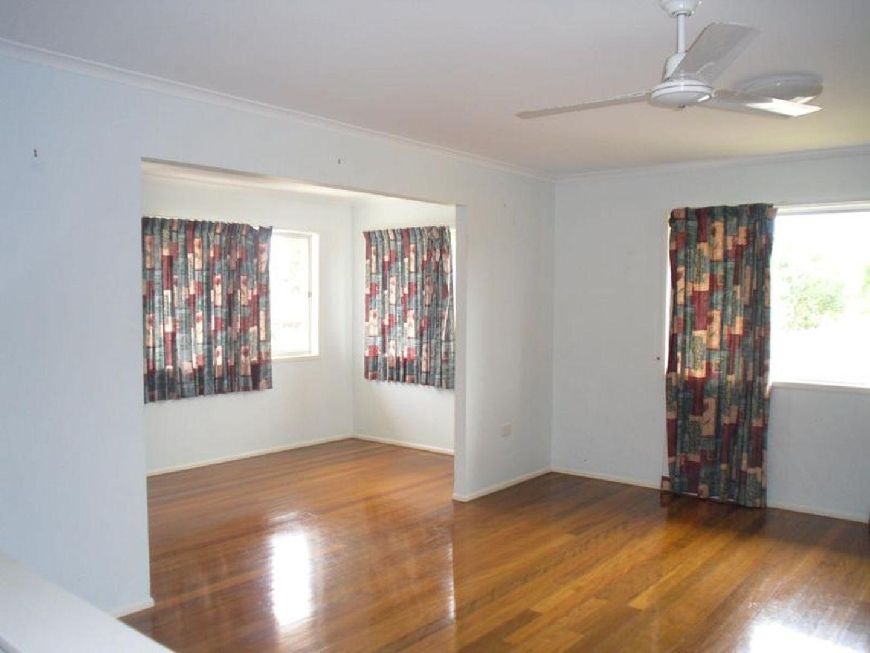 1 Clayton Street, Woorim QLD 4507, Image 2