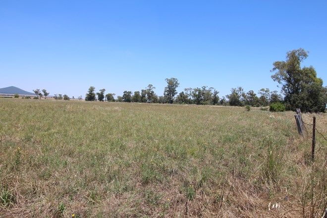 Picture of 59 Hill Street, BOGGABRI NSW 2382