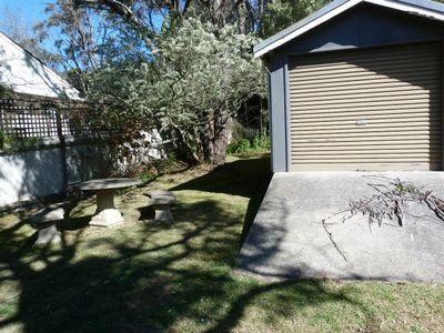30 Yanko Avenue, Wentworth Falls NSW 2782, Image 11