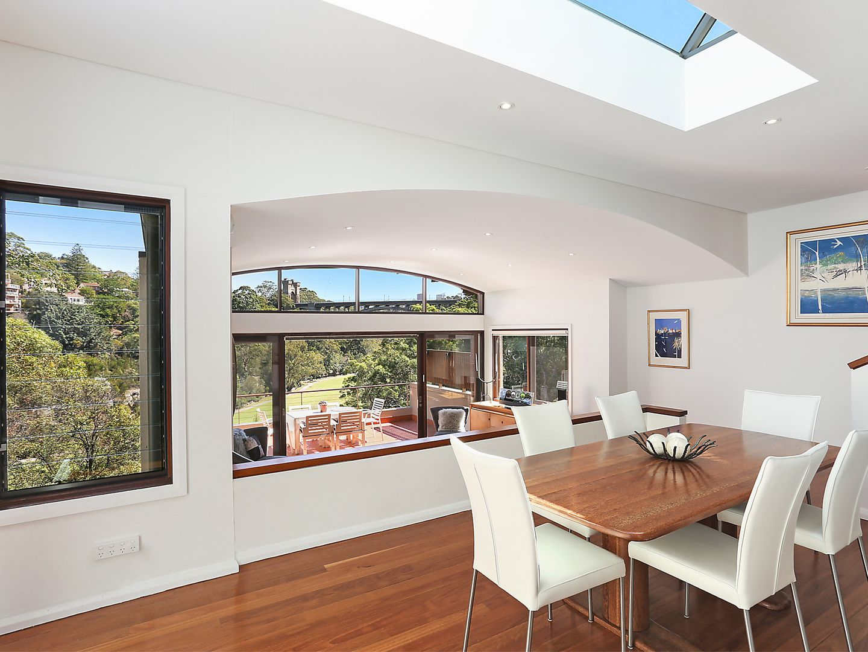 26A Lower Cliff Avenue, Northbridge NSW 2063, Image 2