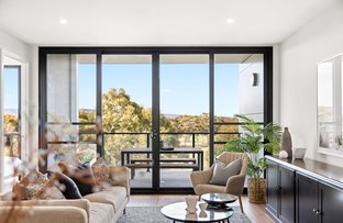 Picture of 302 & 307/62-65 South Terrace, Adelaide SA 5000