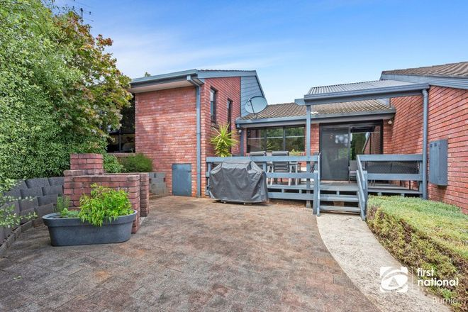 Picture of 20 Uplands Place, PARK GROVE TAS 7320