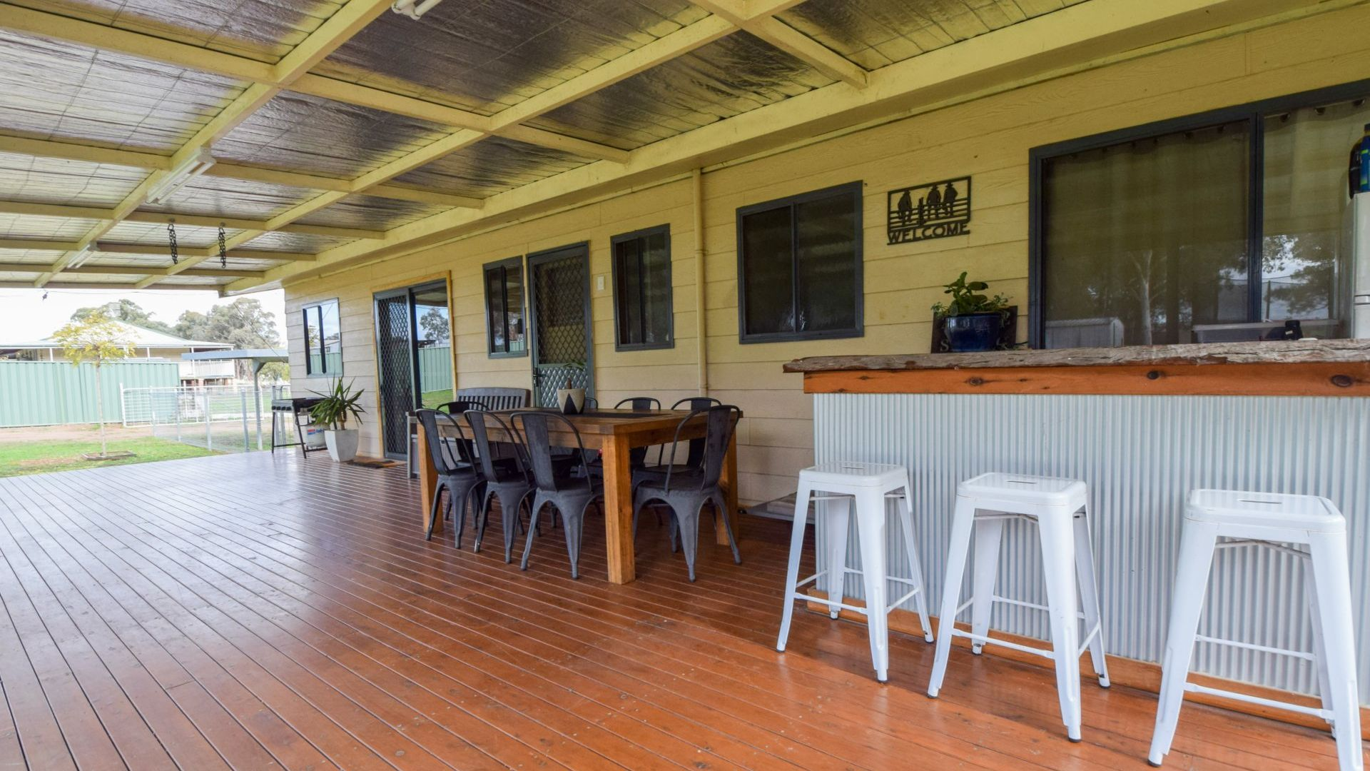 86 Fowler Street (Monteagle), Young NSW 2594, Image 1