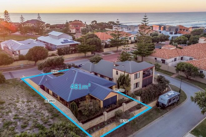 Picture of 85 Westview Parade, WANNANUP WA 6210