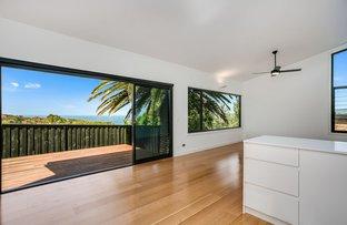 Picture of 43A Hillcrest Avenue, Mona Vale NSW 2103