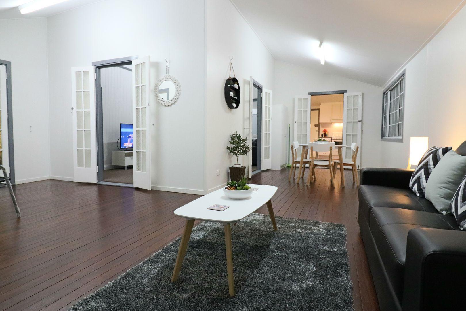 117 Falcon Street, Longreach QLD 4730, Image 1