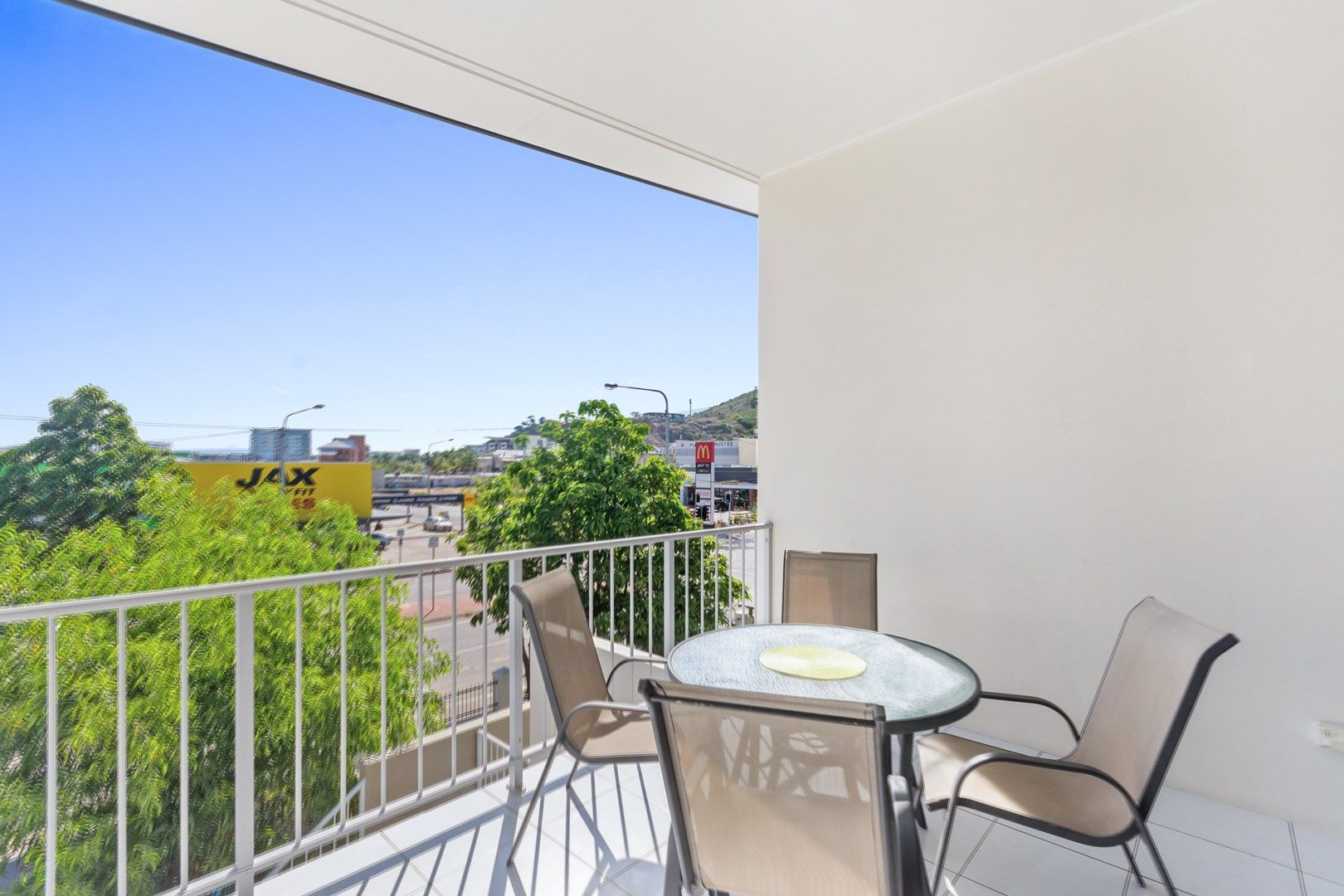 13/51-69 Stanley Street, Townsville City QLD 4810, Image 1