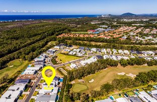 Picture of 142 Balgownie Drive, Peregian Springs QLD 4573