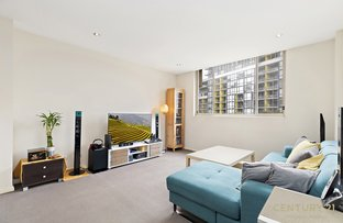 Picture of 68/109-123 O' Riordan St, Mascot NSW 2020