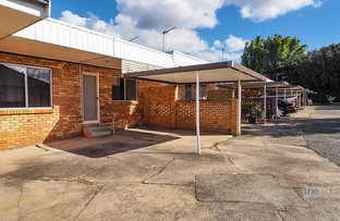 Picture of 1/27 Meadow Street, Coffs Harbour NSW 2450