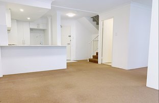 Picture of 52/313 Harris ST, Pyrmont NSW 2009