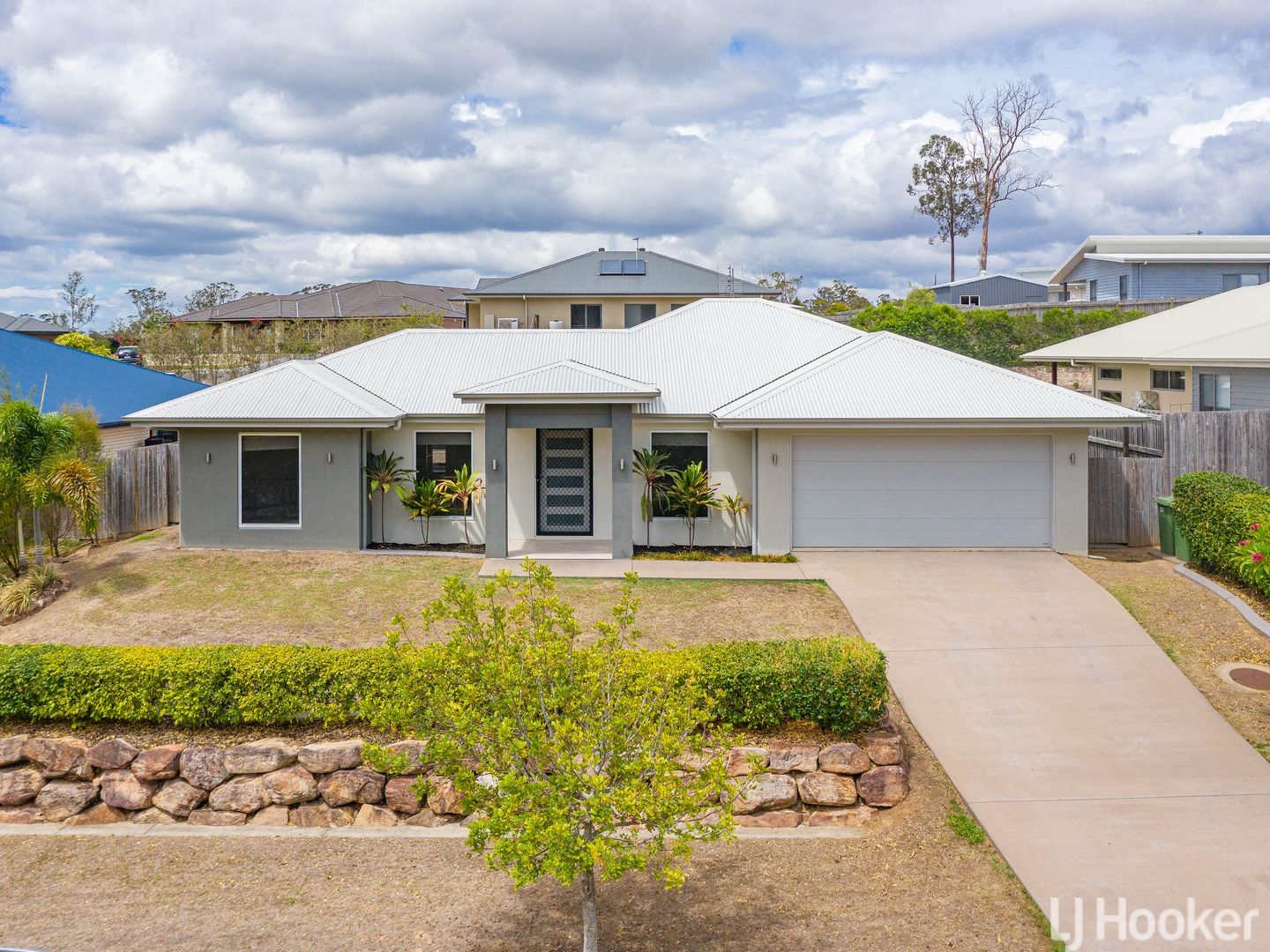 30 Woodland Drive, Southside QLD 4570, Image 0