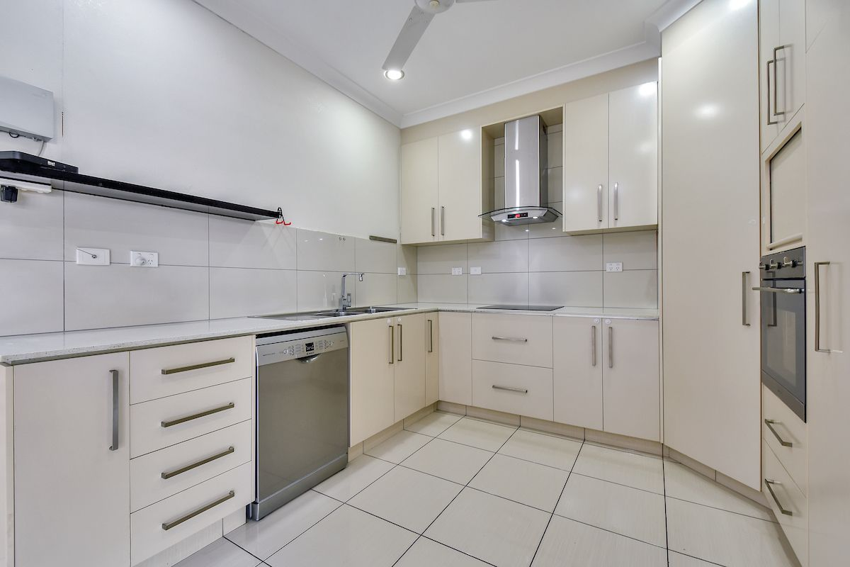 2/4 Kypreos Place , Rosebery NT 0832, Image 1