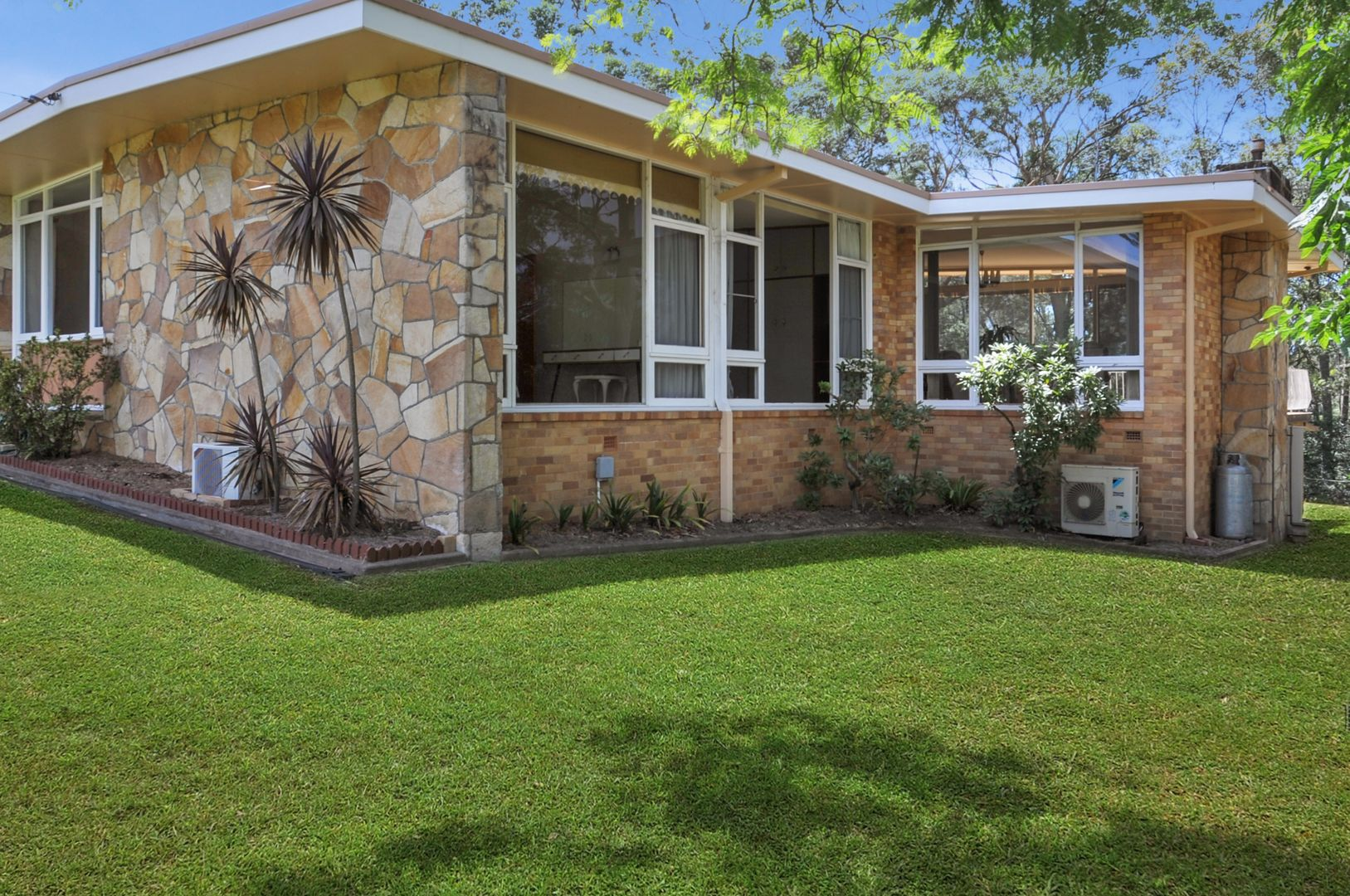 114 Walsh Crescent, North Nowra NSW 2541, Image 2