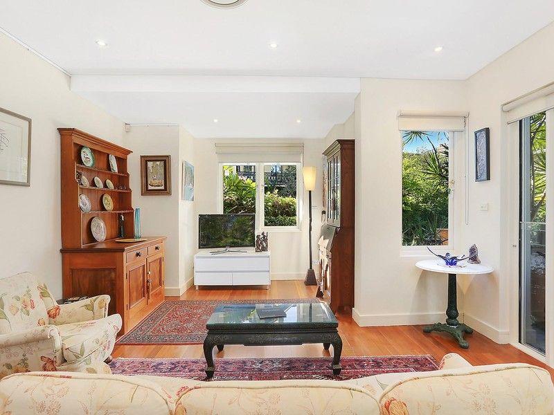 79 Smith Street, Balmain NSW 2041, Image 2