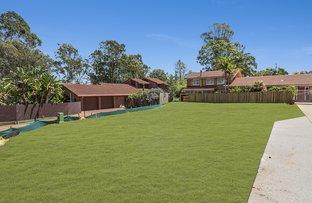 Picture of 835B Beams Road, Bridgeman Downs QLD 4035