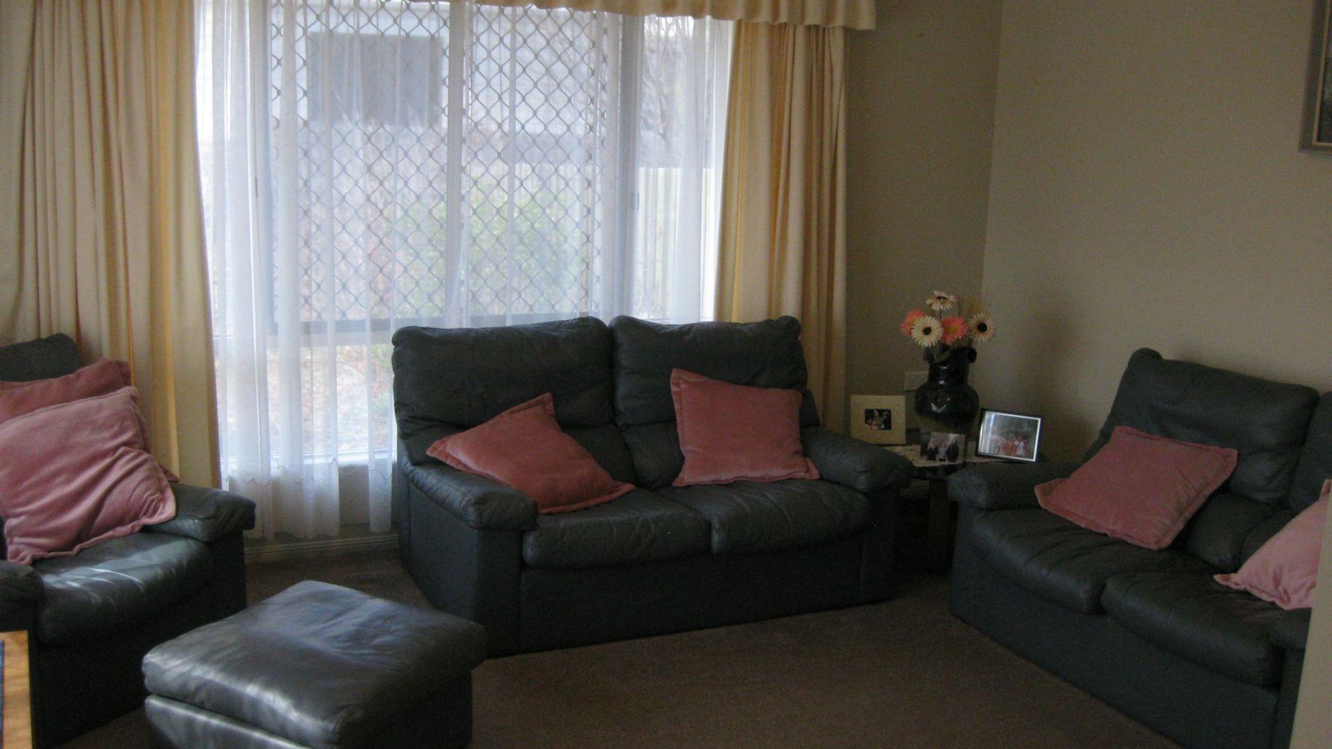 Stanthorpe QLD 4380, Image 2