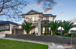 Picture of 7 Herring Loop, Caroline Springs VIC 3023