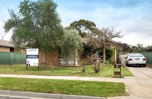 Picture of 7 Humboldt Drive, Long Gully VIC 3550