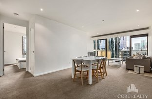 Picture of 1000/118 Kavanagh Street, Southbank VIC 3006