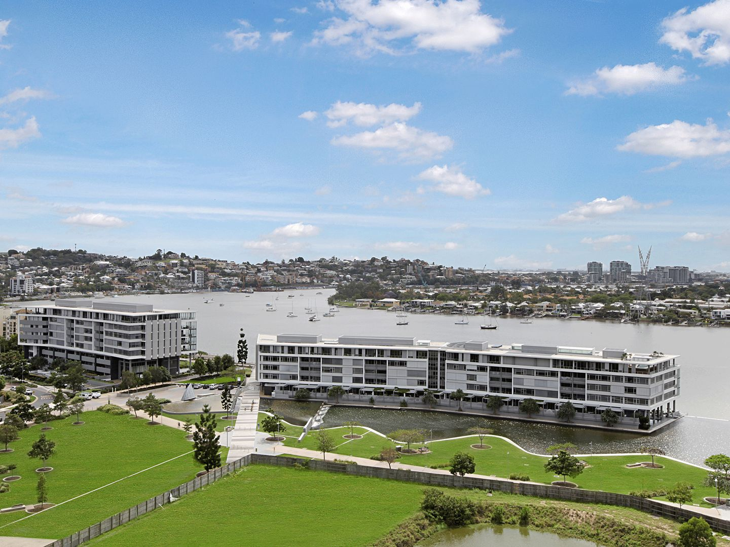30 Festival Place, Newstead QLD 4006, Image 0