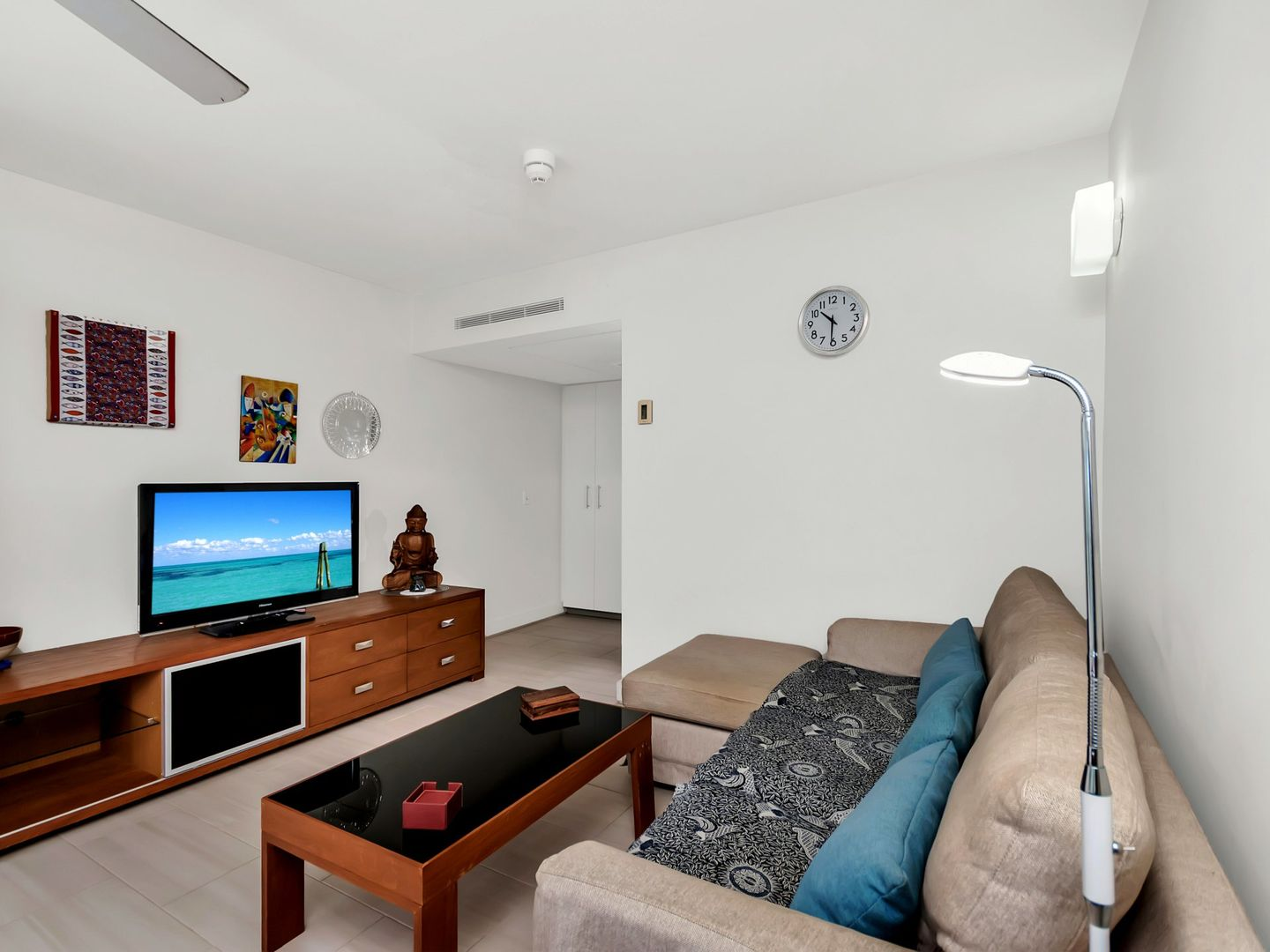 2302/2-22 Veivers Road, Palm Cove QLD 4879, Image 2
