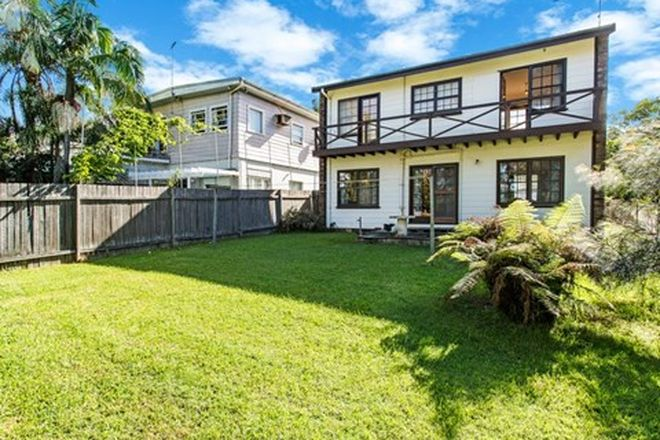 Picture of 89 Foamcrest  Avenue, NEWPORT NSW 2106