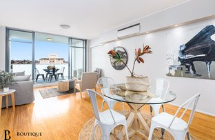 Picture of 806/747 Anzac Parade, Maroubra NSW 2035