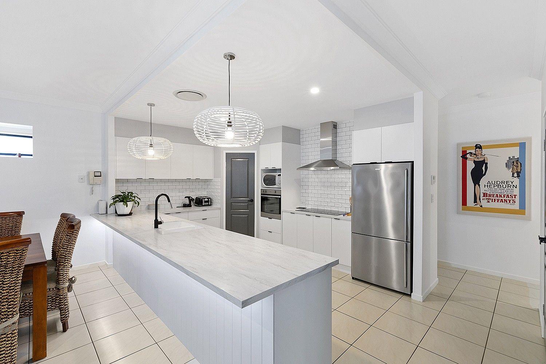 9 Murraya Drive, Tewantin QLD 4565, Image 2