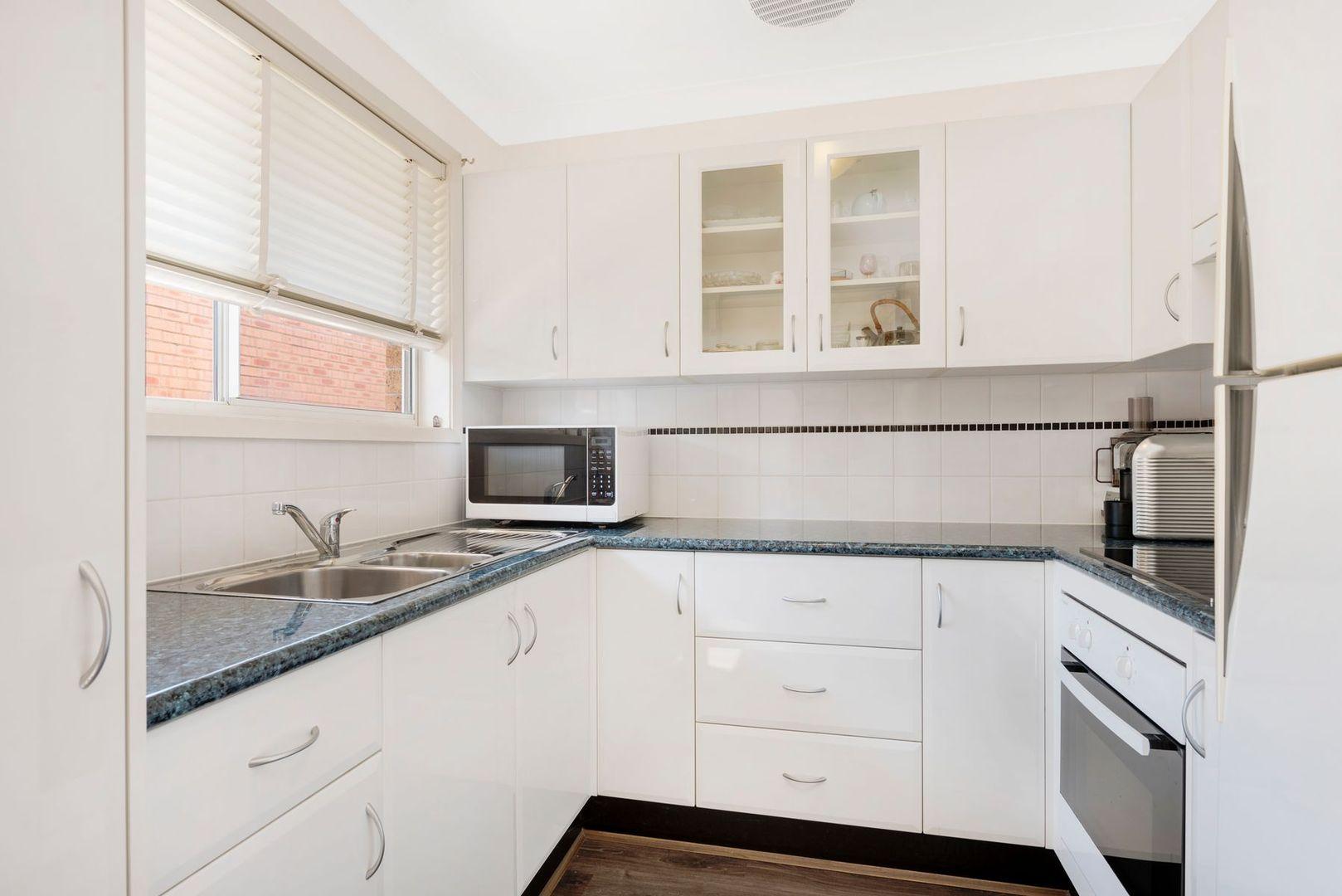 2/54-56 Swadling Street, Long Jetty NSW 2261, Image 2